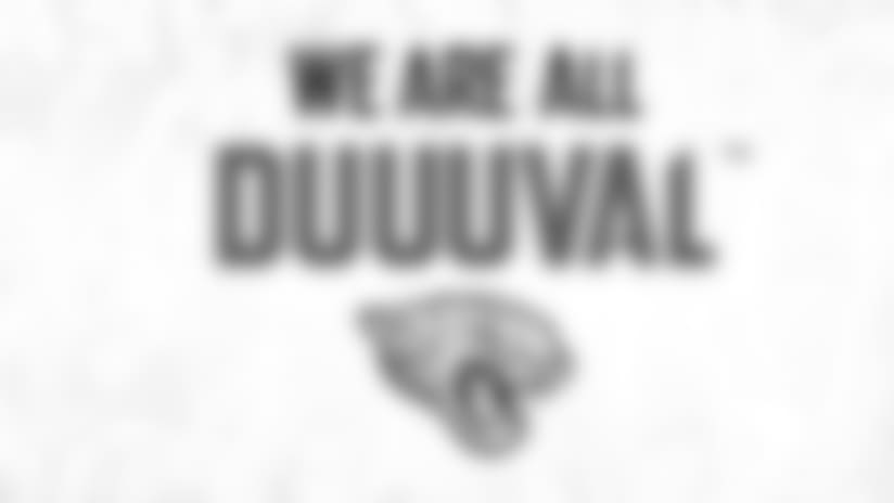 20180212-Duval.jpg