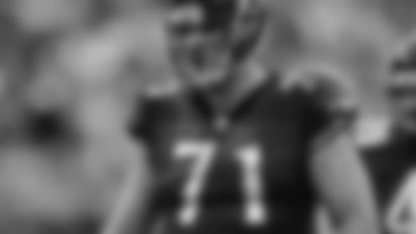 Week in focus: Super Bowl LI