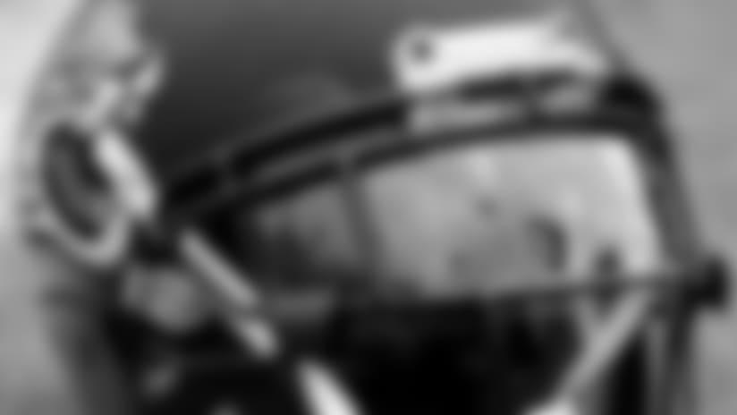20170317-helmet.jpg