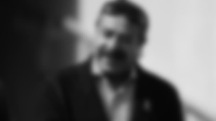 20180104-Khan.jpg