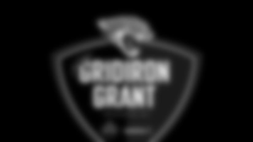 GridIron2
