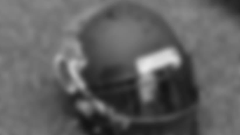 20170903-helmet.jpg