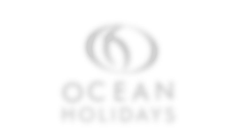 Ocean Holidays
