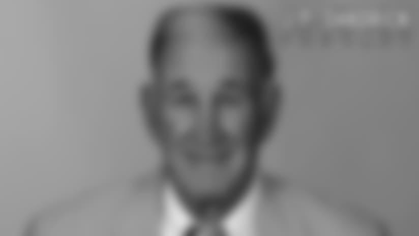 J.P. Shadrick Podcast: Monte Kiffin