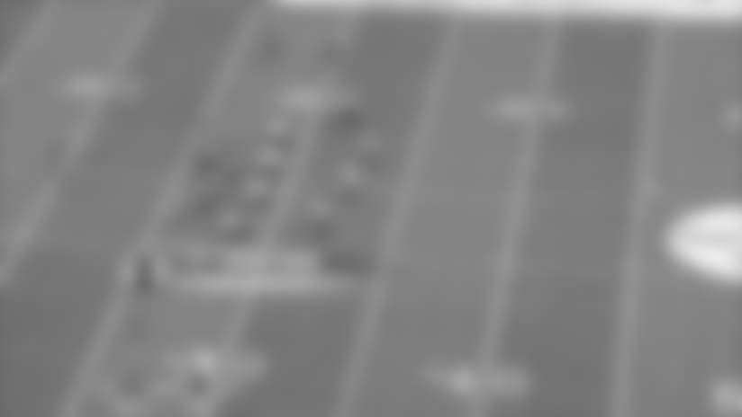 Film Room Friday: Jaguars-Steelers rematch