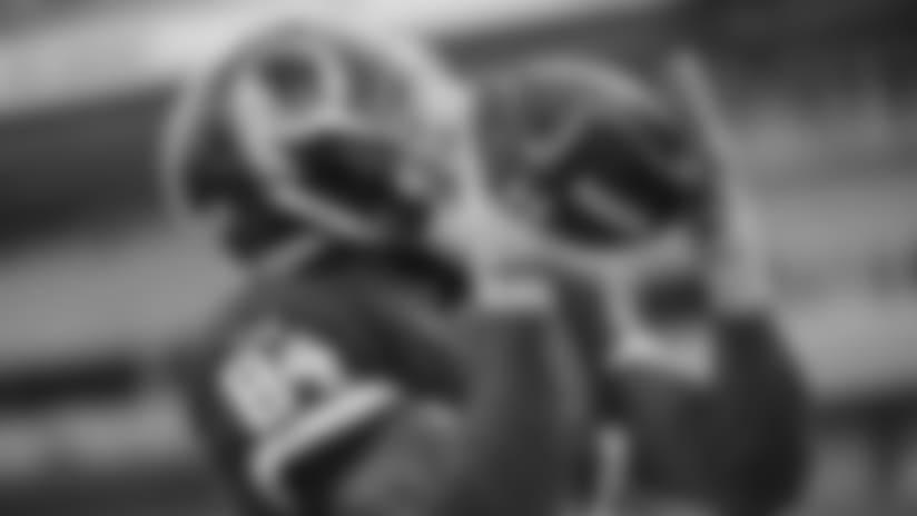 2018 NFL Free Agency: Niles Paul