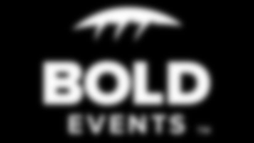 20170125-BoldEventsArticlepiece.jpg