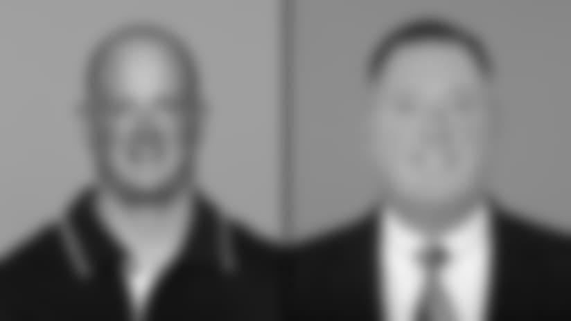 J.P. Shadrick Podcast: Hackett/Edwards