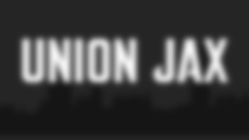 Union Jax