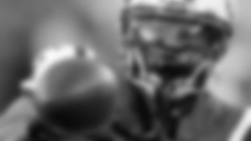 2018 NFL Free Agency: Austin Seferian-Jenkins