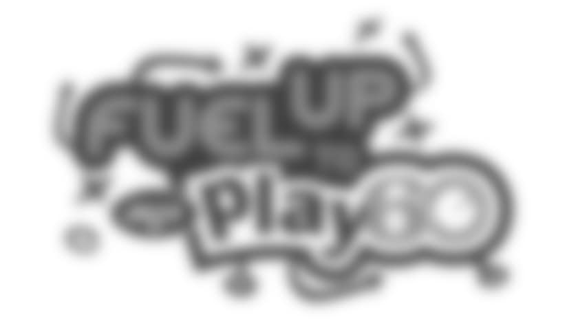 CM- Button- Fuel Up to Play 60