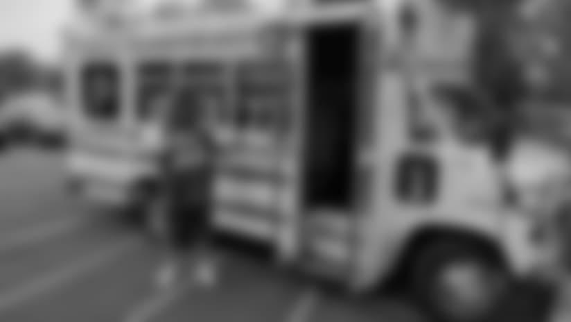 bus2_edit.jpg