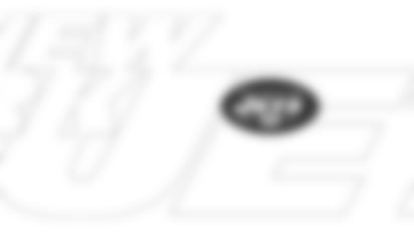 160404-Ferguson-Letterhead_01.jpg
