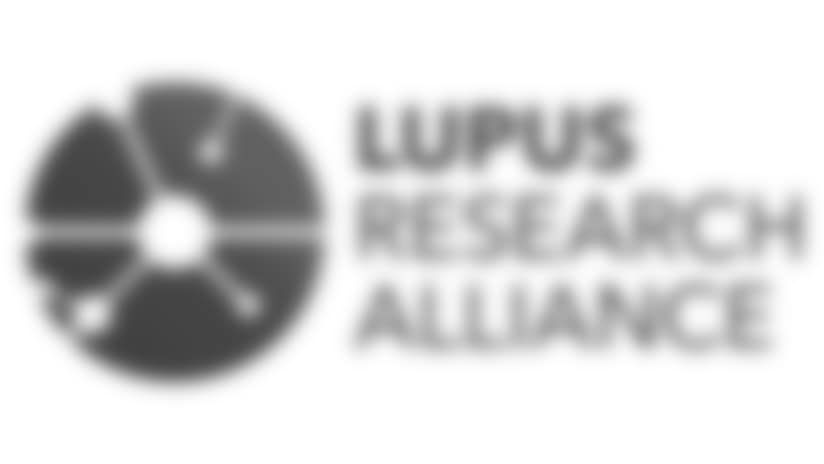 CM- Button- Lupus Research Alliance
