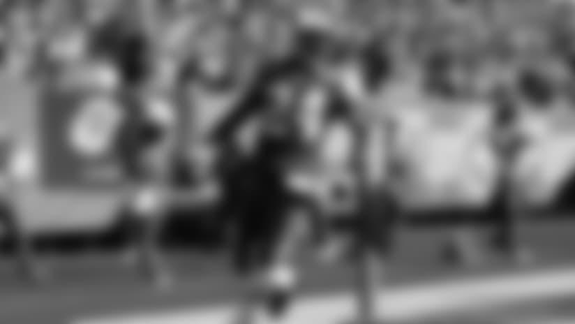 Seven-Time Pro Bowl CB Darrelle Revis Announces Retirement