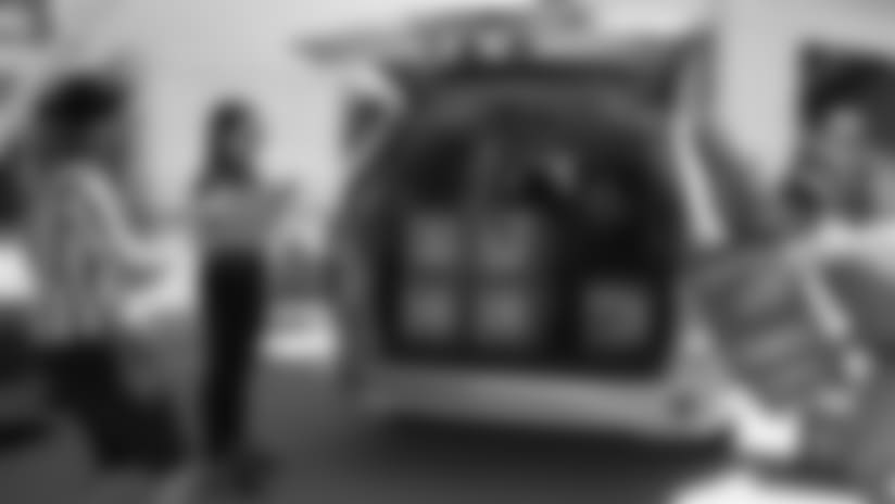 BR4T0017-toyota-story.jpg