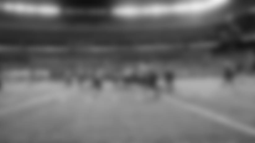 MK1_0377-halftime-story.jpg