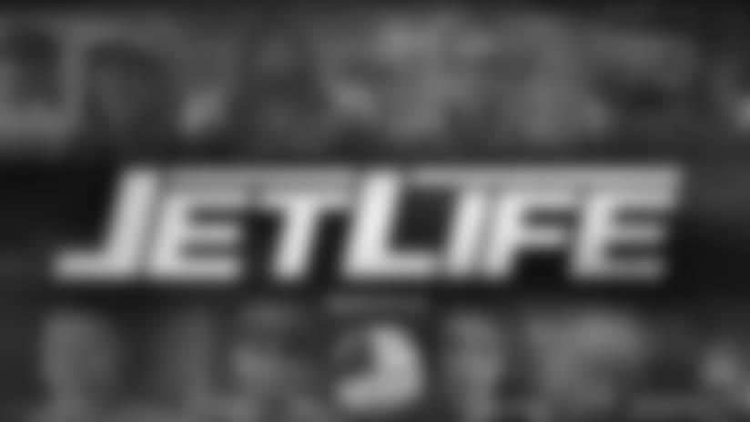 Watch: JetLife Episode 16 (12/30)