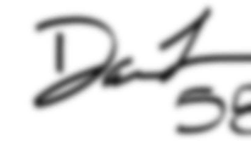 D-Lee-1st-person-sig.jpg