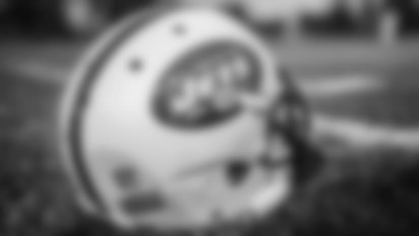 E_MK1_0545-helmet-top.jpg