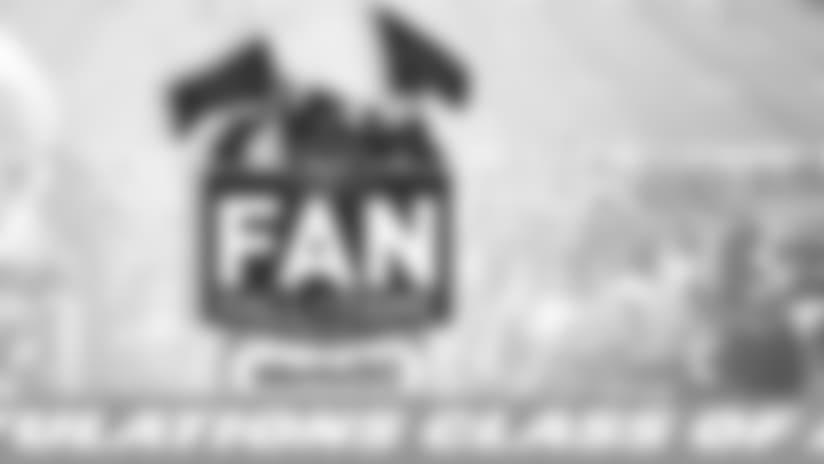 170808-Fan-Hall-of-Fame-Header.jpg