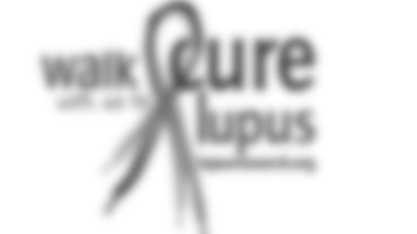 Untitled-lupus-header.jpg