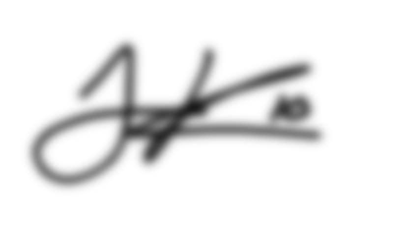Kearse-signature-copy.jpg