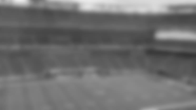 IMG_1510-stadium-top.jpg