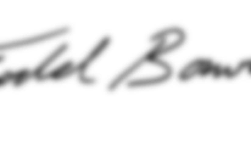 Signature2-new.jpg