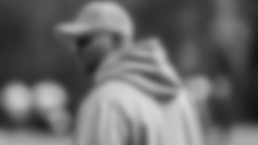 E_IMG_6996-generic_edit.jpg