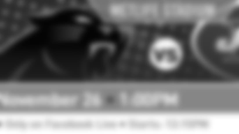 Matchup-Header-W12-guide-top.jpg