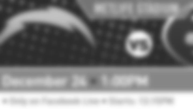 Matchup-Header-W16-guide-top.jpg