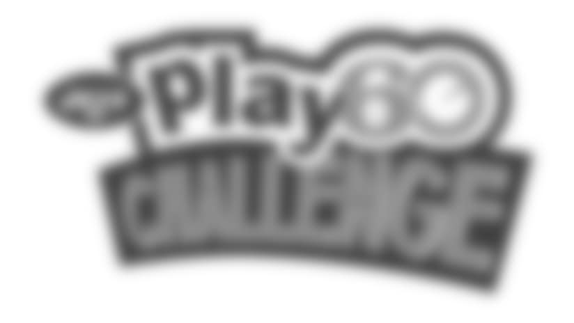 CM- Button- Play 60 Challenge