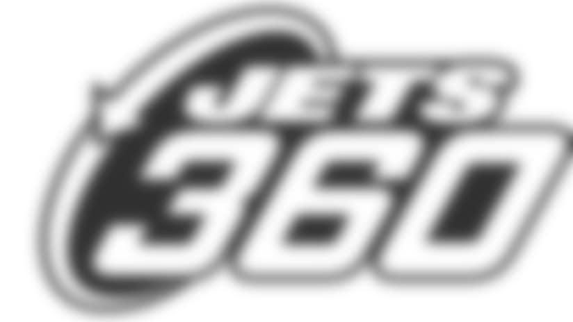 360-Logo-top.jpg