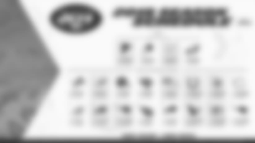 180101-Schedule-Release-story-top-v2.jpg