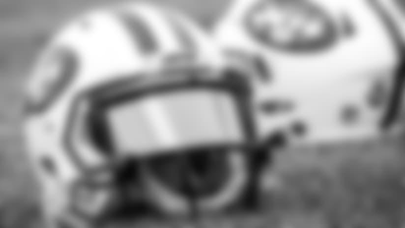 MK2_2241-helmets-story.jpg