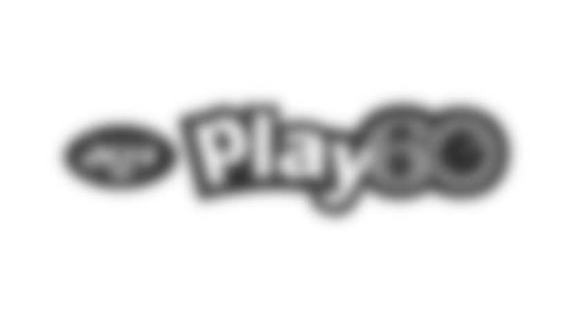 CM- Button- Play 60