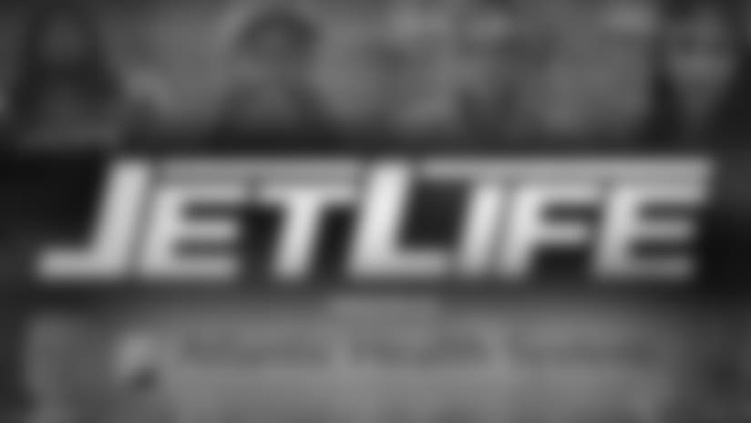 JetLife: Offseason Special presented by Atlantic Health
