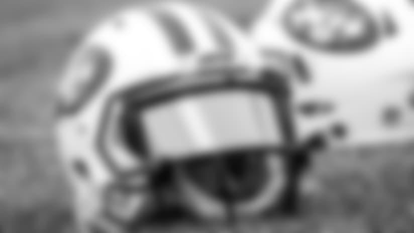 MK2_2241-kerley-helmet.jpg
