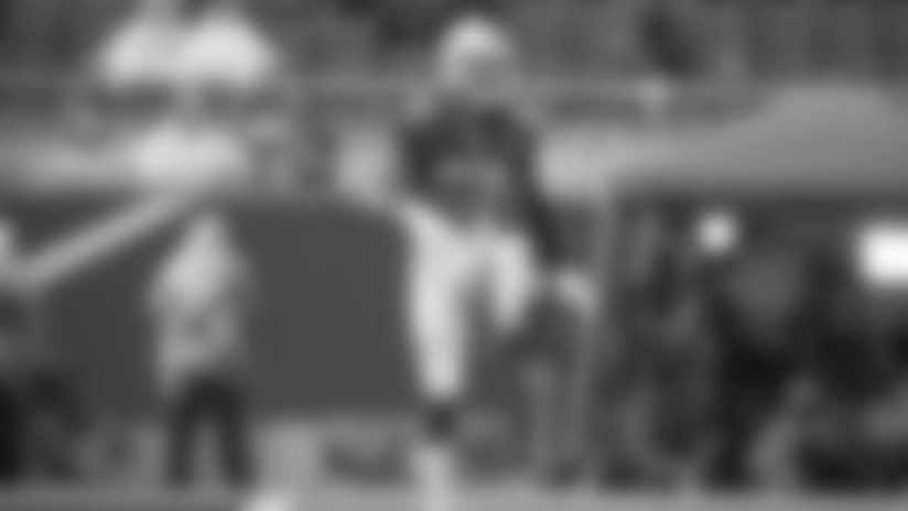View pregame photos from the 2018 Pro Bowl.