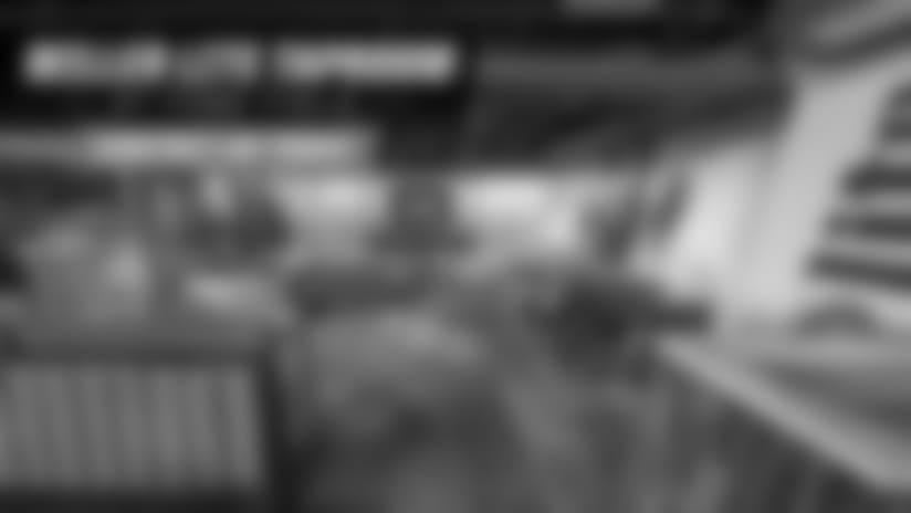 Miller Lite Taproom - Carousel - Image 1