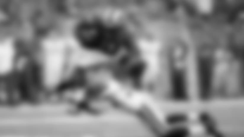 Throwback Thursday: 2014 vs. Packers