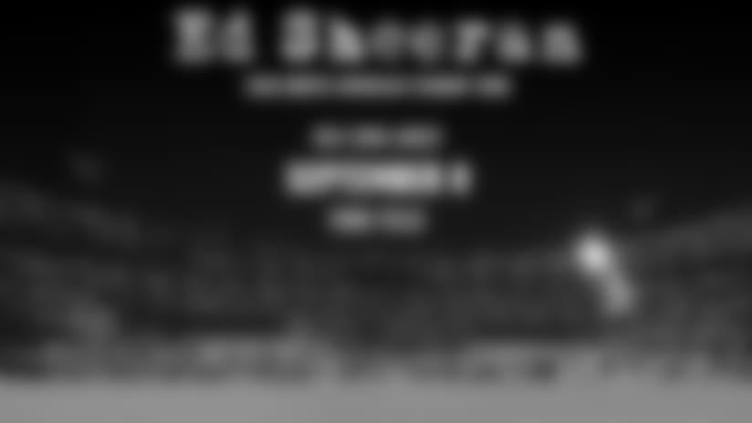 ed-sheeran-centerpiece