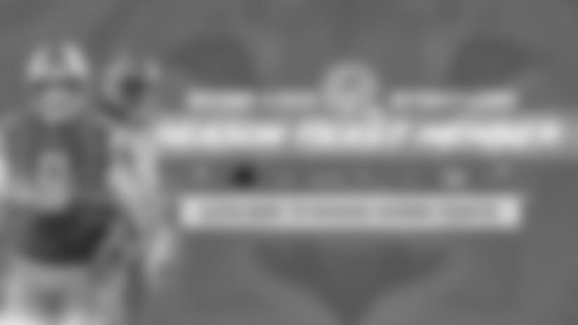 roster-bio-promo
