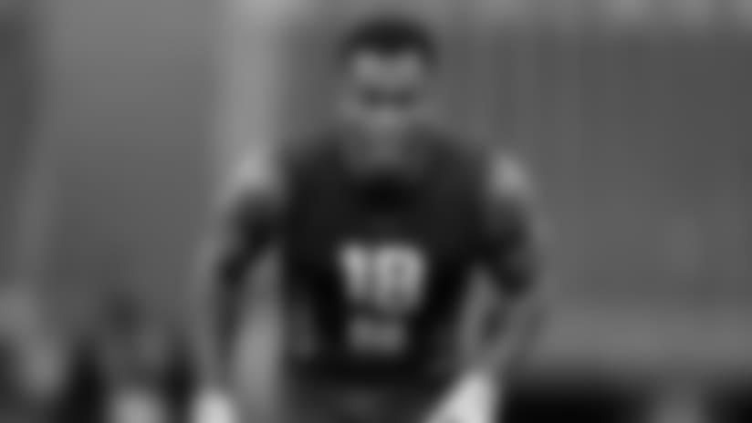O'HARA'S 2018 DRAFT PREVIEW: Defensive backs