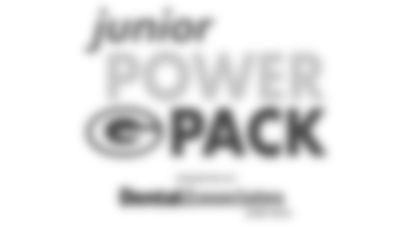 180514-junior-power-pack-16x9