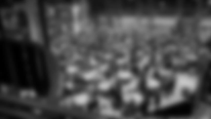 180521-hof-banquet-presenters-950.jpg