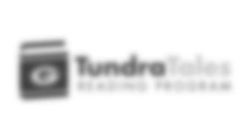tundra-tales-logo-2560