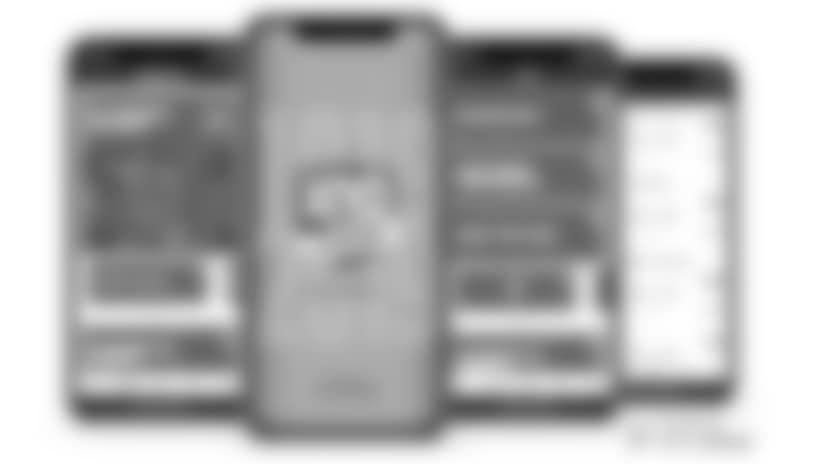 180629-app-promo-SPONSOR-color-2560