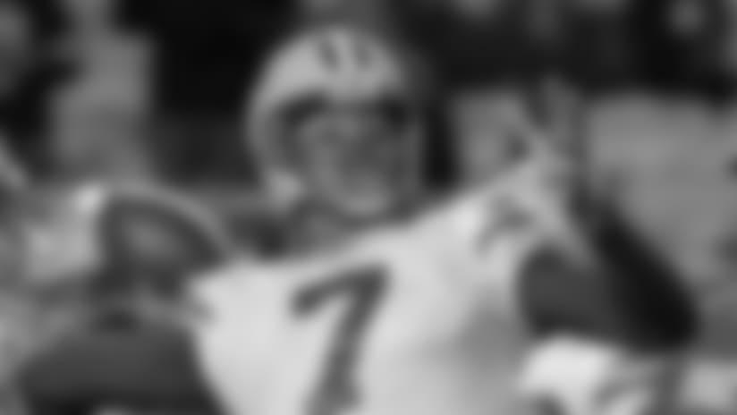 Brett Hundley highlights | Week 12